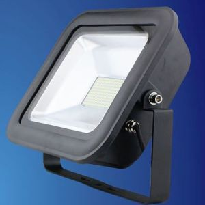 dewton led floodlight