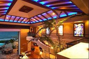 eco led lighting solutions