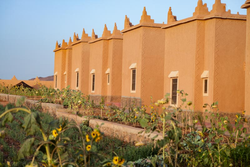 ecolodge-lile-de-ouarzazate-8-rooms_
