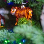 animal-themed-christmas-tree-english-lass-in-la