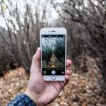Pictures for Remote Landscape Planner