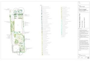 image: landscape design service