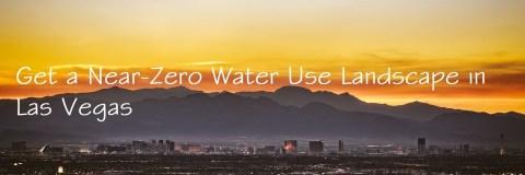 image: Landscape Design Services in Las Vegas