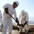 The Oil Spill in Santa Barbara  – Why is anyone surprised?