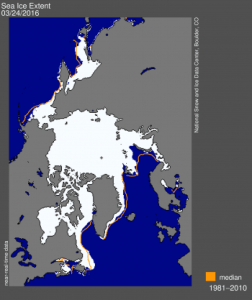 mar24_N_daily_extent_hires-350x417