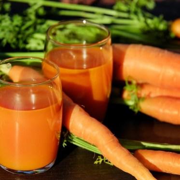 jus_de_carotte