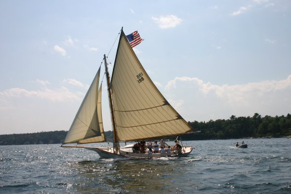 Friendship_Sloop_Bay_Lady_2008