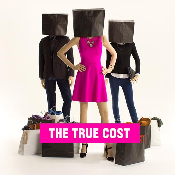 portada true cost 2