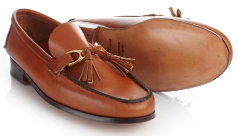 Portenos-saddle-loafers