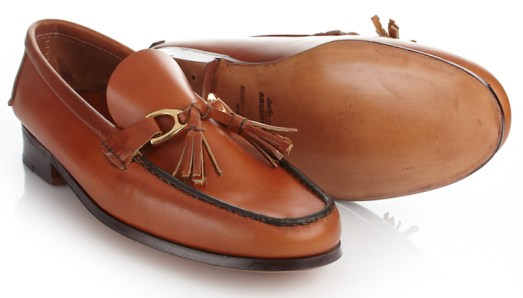 Portenos-saddle-loafers