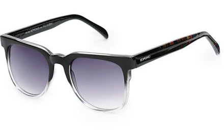 Komono-Riviera-Paisley-Sunglasses-_250310