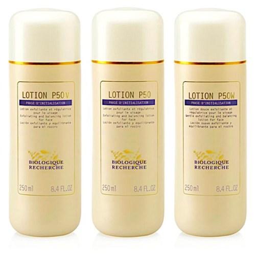 biologique-recherche-lotion-p50