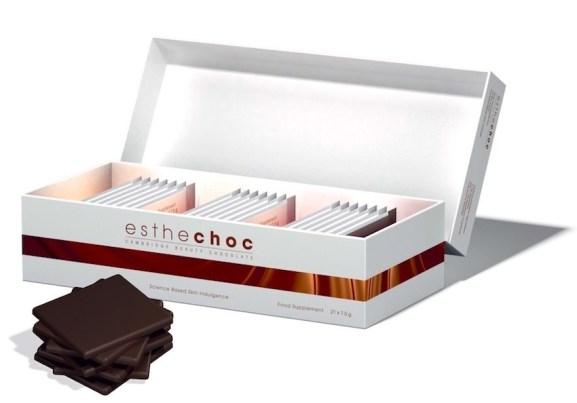 eschechoc-2