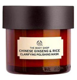 ginseng-cosmetica-3-1