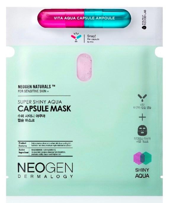 neogen-1
