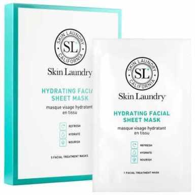 sandia-skin-laundry-hydrating-facial-sheet-mask
