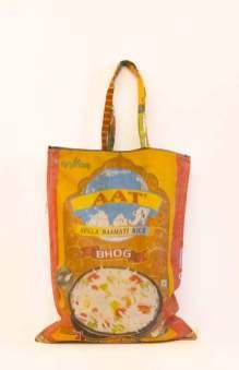hemper ricebags 8