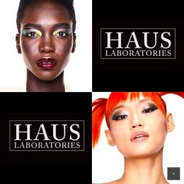 gaga haus laboratories 11