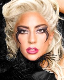gaga haus laboratories 9
