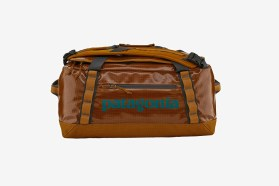 patagonia-recycled-bags-_4