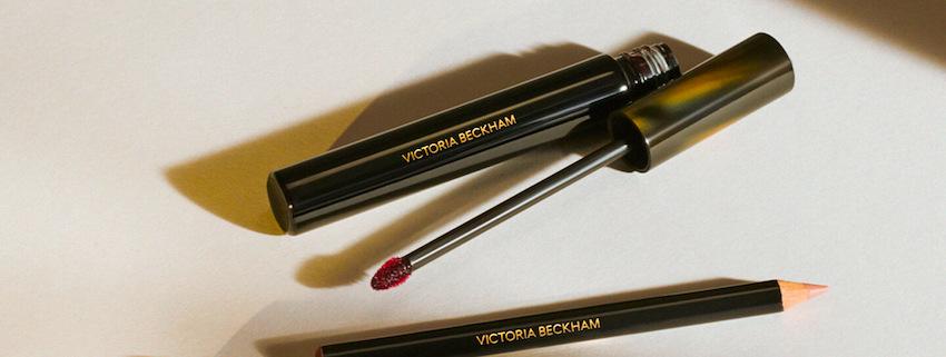victoria beckham beauty 4