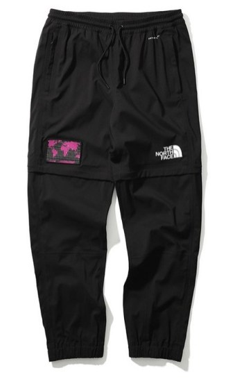 the north face 7 summits 6
