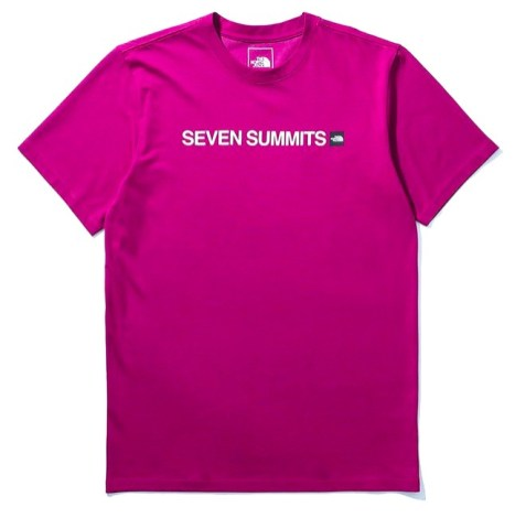 the north face 7 summits 8