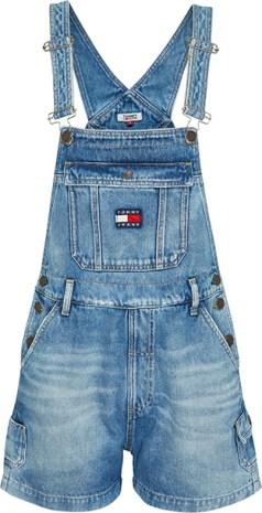 tommy jeans sostenible 11