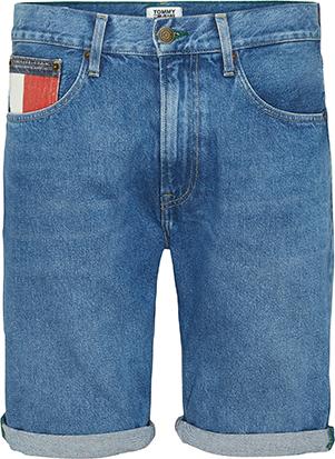 tommy jeans sostenible 5