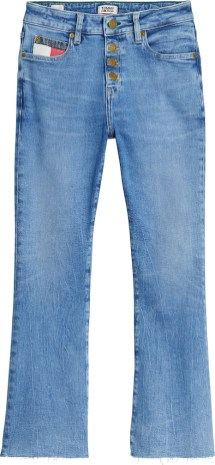 tommy jeans sostenible 7