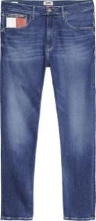 tommy jeans sostenible 9