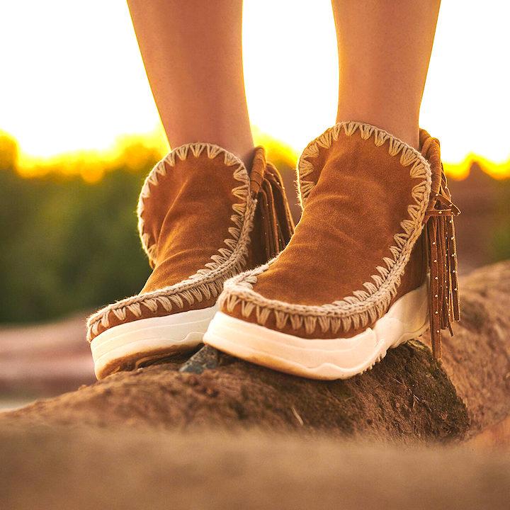 mou boots portada 2