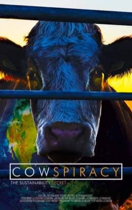 documentales ecofriendly 5