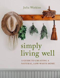 libros sostenibilidad 14