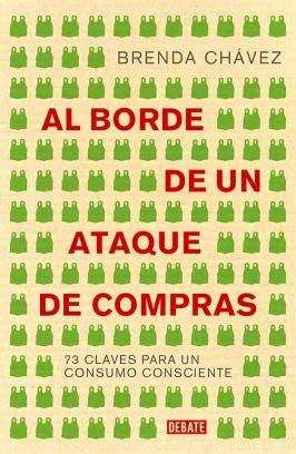 libros sostenibilidad 7