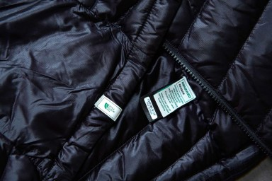 the north face renewed 6