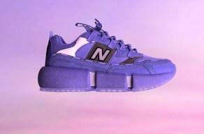 jaden-smith-new-balance-vision-racer-blue 4