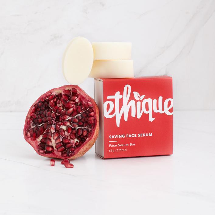 Ethique shampoo 12