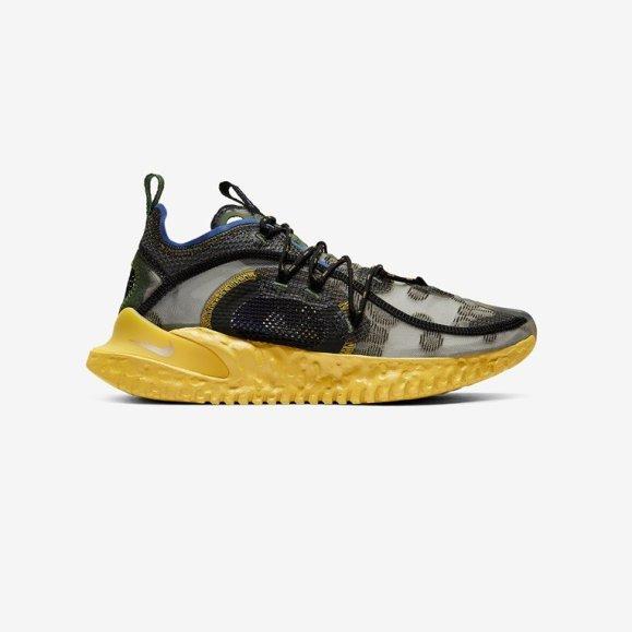 Nike ISPA 10