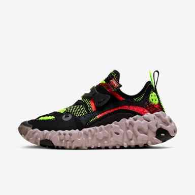 Nike ISPA 4