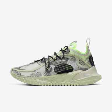 Nike ISPA 8