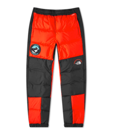the north face expedition system 6