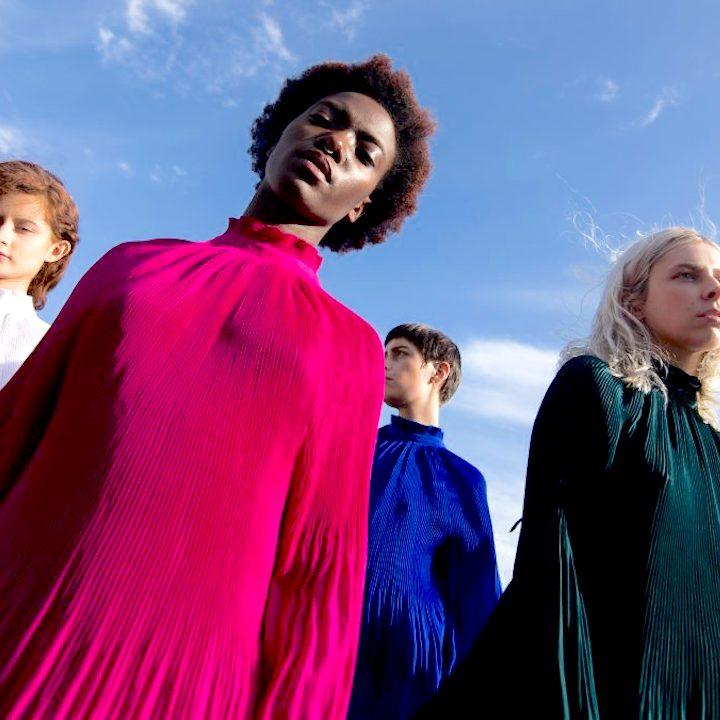 diversity fashion portada