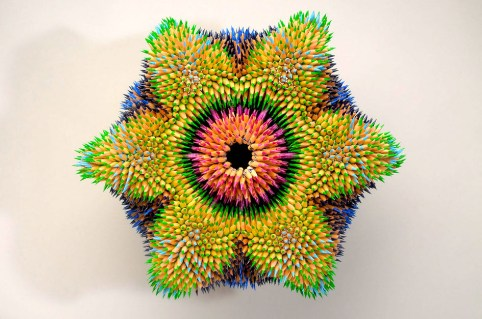 esculturas lapices 14