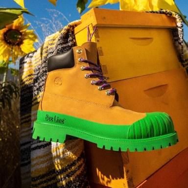 bee-line-billionaire-boys-club-timberland-6