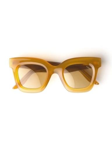 lapima sunglasses 1
