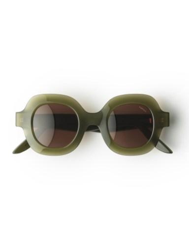 lapima sunglasses 3