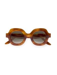 lapima sunglasses 4