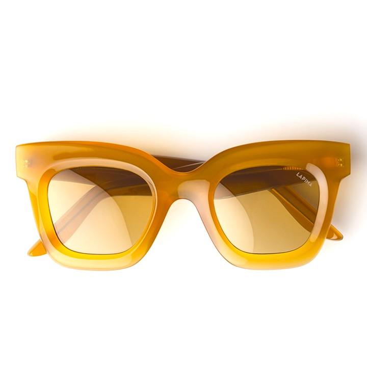 lapima sunglasses portada