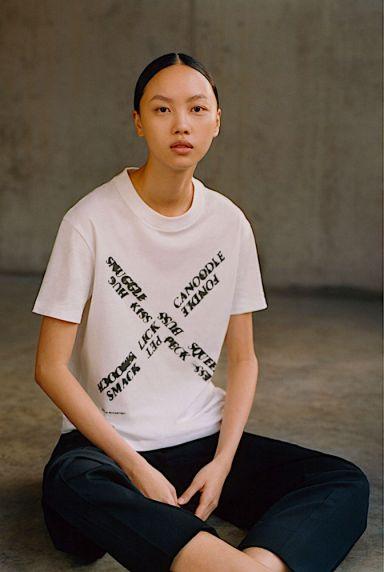 stella mccartney tshirts 3
